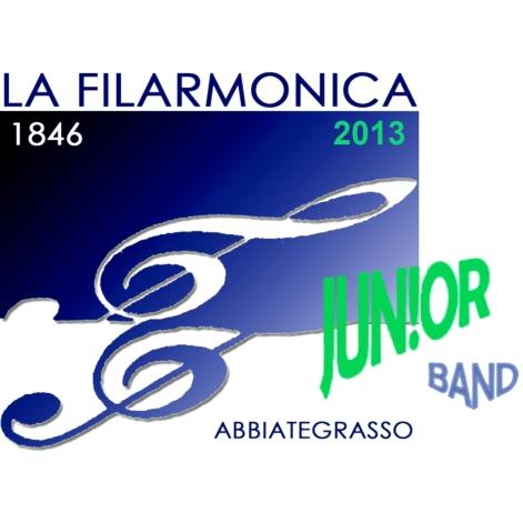 Junior Band